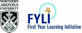 NAU-FYLI-Logo.jpg