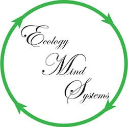 EcologyMindSystemsLOGO72dpi.jpg